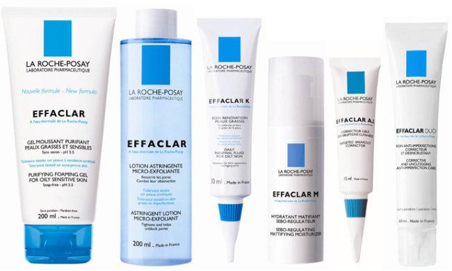 лечение атопического дерматита-увлажнение кожи