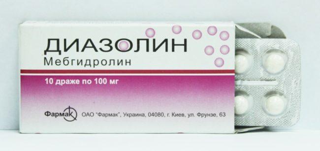 лечение-герпетиформного-дерматита
