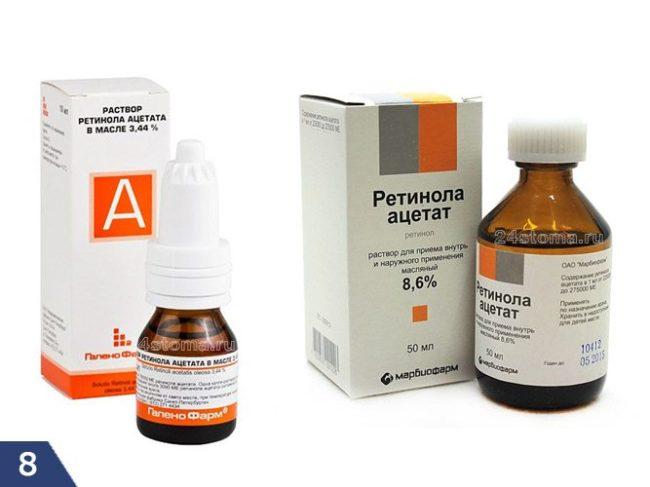 Ихтиоз: причины, этиология, симптомы, диагностика, лечение, фото
